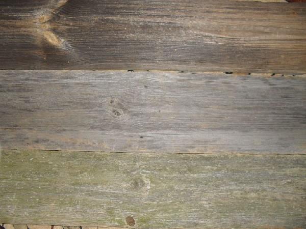 Stare Drewno,deska.tanio